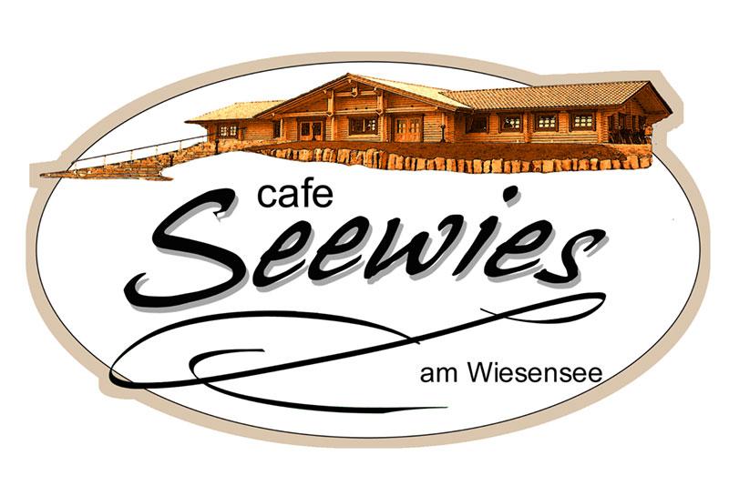Café Seewies Logo